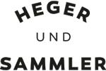 Heger und Sammler